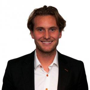 Profilbillede for oliverloye