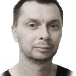 Profilbillede for MKTherkildsen