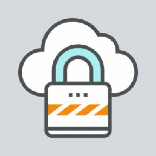 Ikon for Sådan kommer du igang med SSH nøgler på Mac og Linux