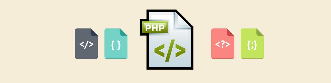 Online kursus i Lær PHP-programmering - elearning