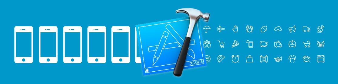 Online kursus i iOS Programmering - elearning