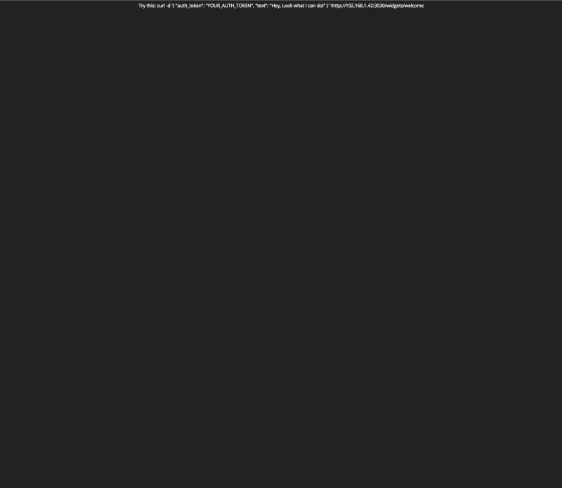 Billede uploadet af simonpedersen